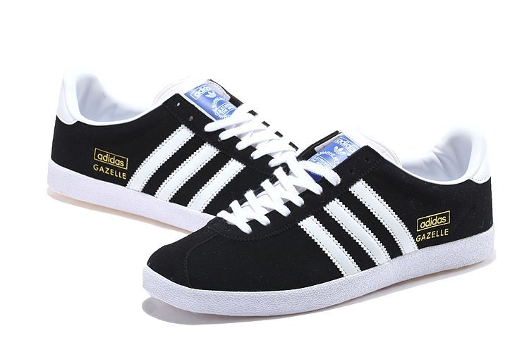 lowest price 50558 45e76 adidas gazelle blanche homme pas cher