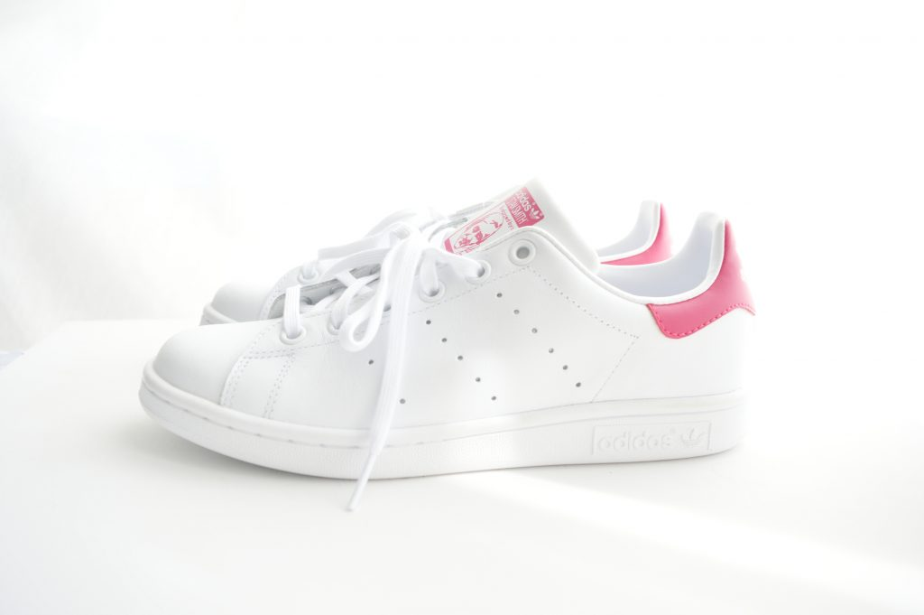 Stan Cher Smith Adidas Pas Taille 40 trChQds