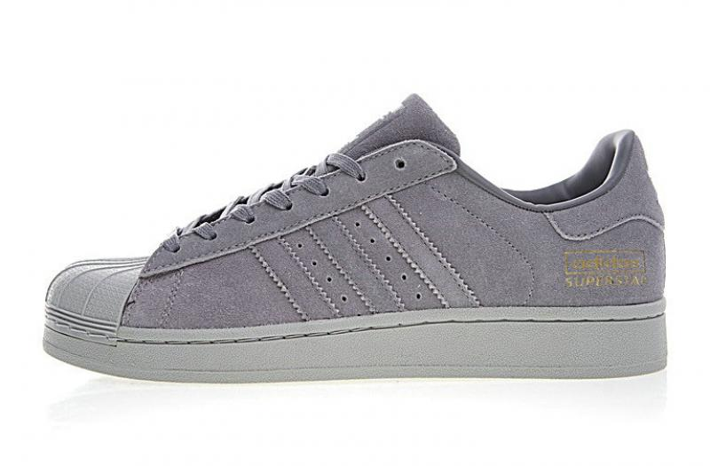 watch 3df22 33ebc adidas Chaussures   Baskets Los Angeles en gris homme,adidas blanche  superstar,adidas neo bleu blanc,boutique pas cher. Découvrez Original  Réduction Adidas ...