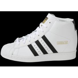 chaussure adidas femme haute Off 61% - www.bashhguidelines.org