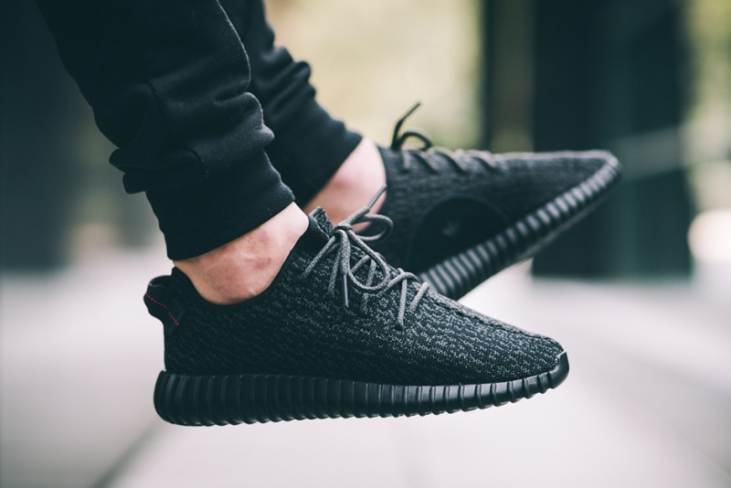yeezy homme cheap online
