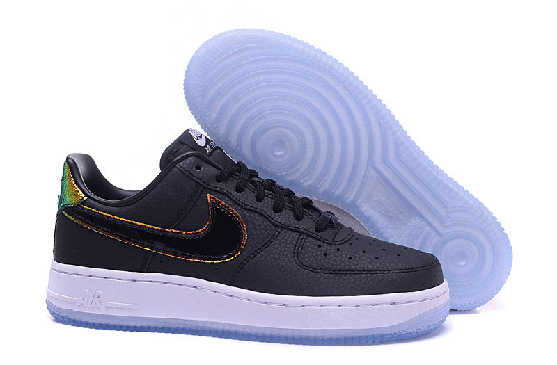huge selection of 9338a 50226 nike air force 1 ac pas cher,air force one homme courir nike femmes air  force one chaussures nike tn green footlocker nike air force 180 volt femme, nike air ...
