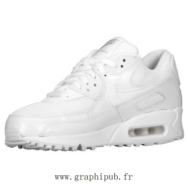 designer fashion 2ca32 5b868 Nike Air Max Nike Roshe Run Bleu Gris Rose Max 90 Peu Pas Cher Nike Air  Vapormax Pure Platinum White nike Air Vapormax Flyknit Noir Et Blanche  Femme Foot ...