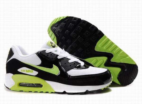 lowest price eae70 6bccf air max 90 taille 39 pas cher