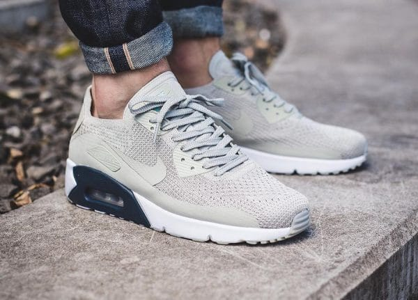 aliexpress discount check out finest selection 34ae8 8d3a4 nike air max 90 ultra 2.0 flyknit ...