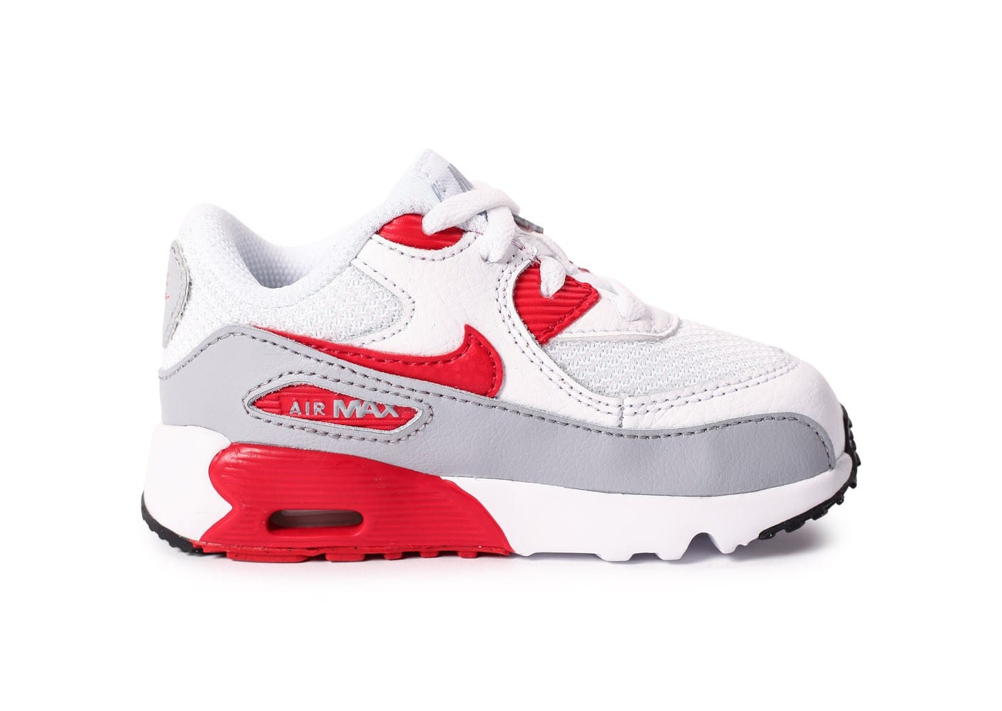 low priced b9094 d8e4f Basket Bébé Air Max 90 Blanc 408110 154 Noir Rouge - 21 NO0981 Nike Air Max  90 2015 Femme Véritable 90 Homme Paris Saint Germain bleu ...