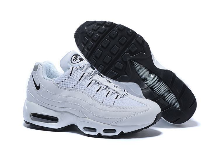 huge selection of 35518 440c6 HY043200003279 Demi Rabais Nike Air Max 98 Femme Pas Cher Aubergedupionnier  Soldes FR452110-1557  ... nike air max tn requin femmes