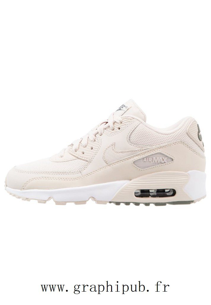 timeless design 0cf0d 777e7 Nike Femme Running Minimaliste Chaussures Nike 5.0 ... Fausse Air Max 2017  ... air max 97 pas cher homme,nike air max 97 blanche et noir soldes,