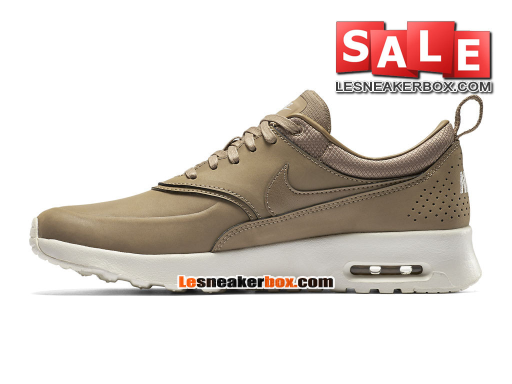 check out 2fcb3 05333 air max thea femme pas cher