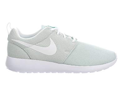 newest 8e192 936e3 Soldes amazon nike roshe run femme En Ligne Les Baskets amazon nike roshe  run femme en vente outlet. Nouvelle Collection amazon nike roshe run femme  2017 ...