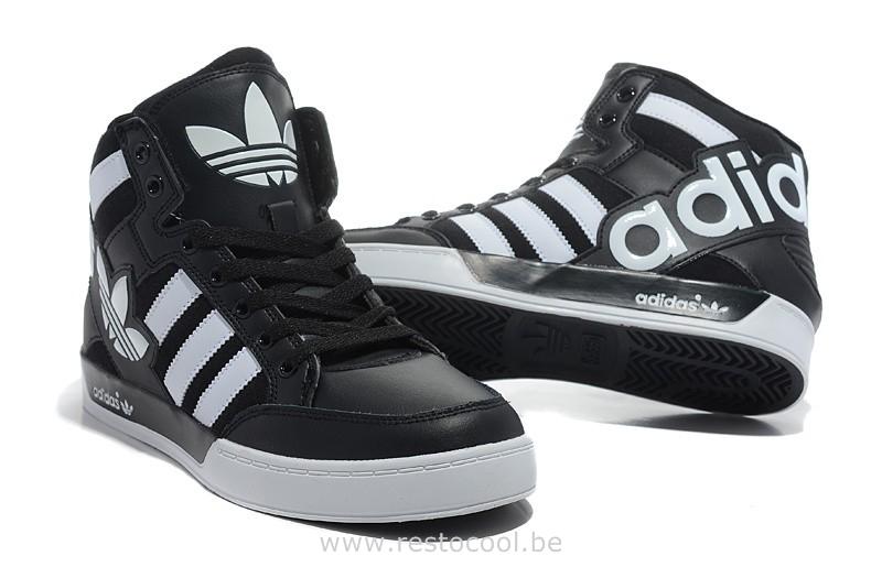 reputable site a2021 993d9 basket adidas haute a vendre pas cher city berlin,basket adidas femmes pas  cher. Haute qualité mode tendance AW5212 ADIDAS NEO Baskets VS Advantage  Clean ...