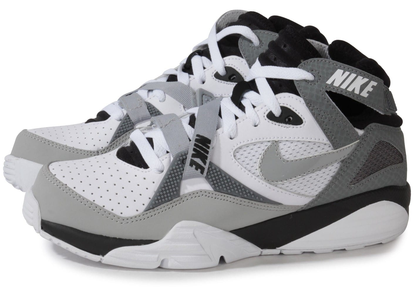 promo code 714a3 f6a93 basket nike trainer homme