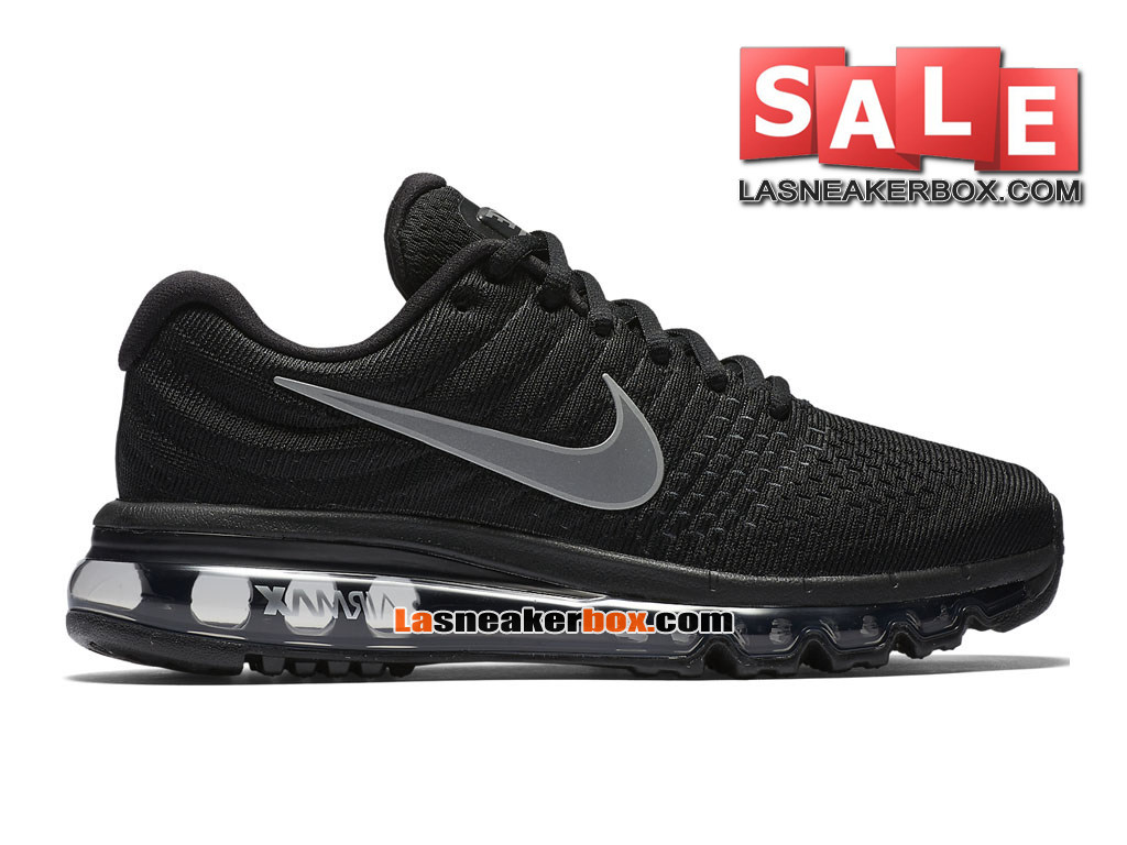 huge selection of aaab2 82e1e Nike Air Max Plus Tn 2018 Chaussures Coupe du champion Running Pas Cher  Pour Homme blanc ... Commerce chaussures nike Tanjun run pas cher,nike  tanjun homme ...