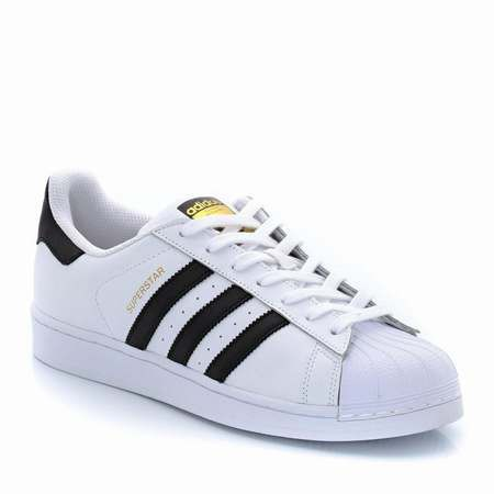 basket adidas fille intersport