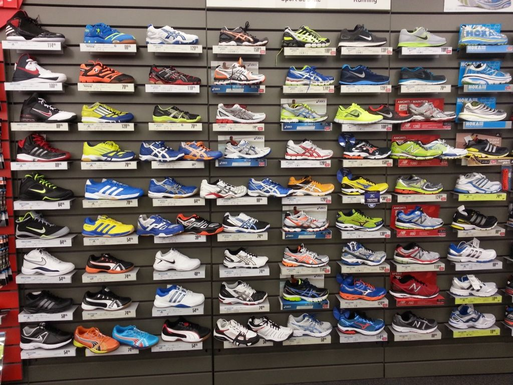 buy popular ce08c 22f47 basket adidas homme intersport