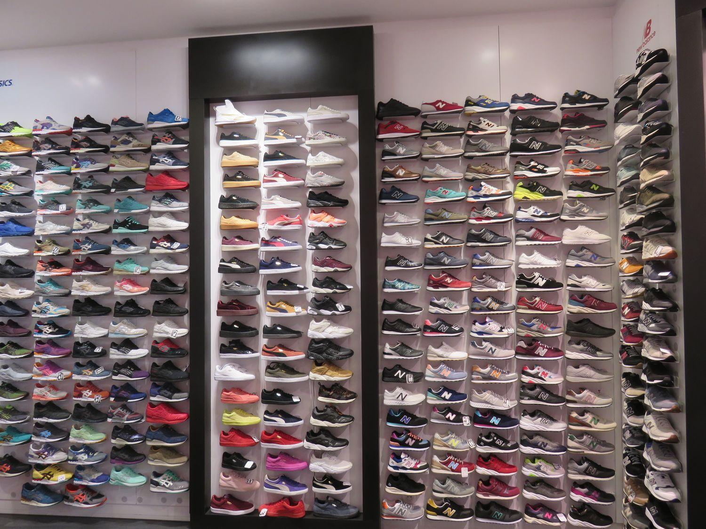 bd799d8154cfd boutique adidas montpellier