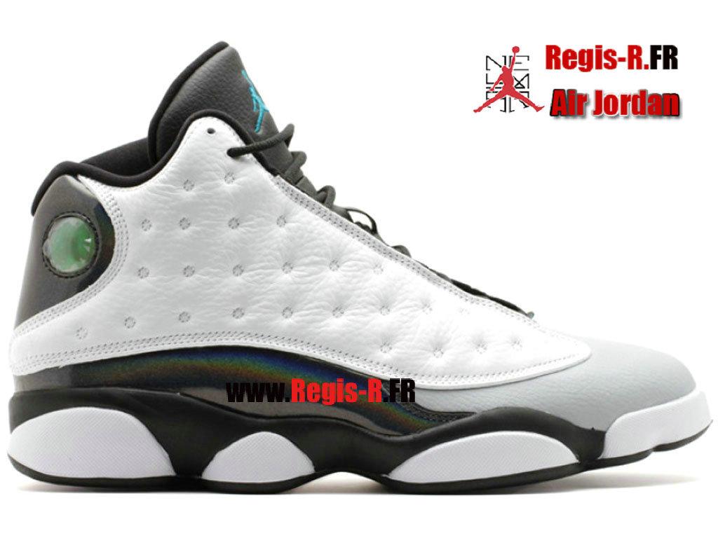new product b4177 b1134 chaussure de basket air jordan pas cher