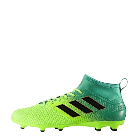 lowest price 7c058 055d1 Adidas performance - Chaussures de Football Adidas Performance Ace 17.3 Fg chaussure  foot adidas pas cher. Adidas performance - Chaussures de Football Ace ...
