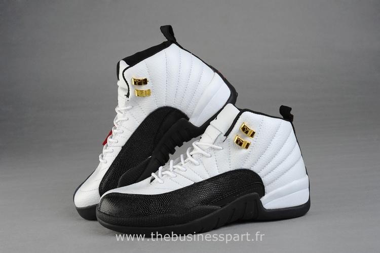 Chaussure Jordan Pas Nike Cher Air uPZkOXi