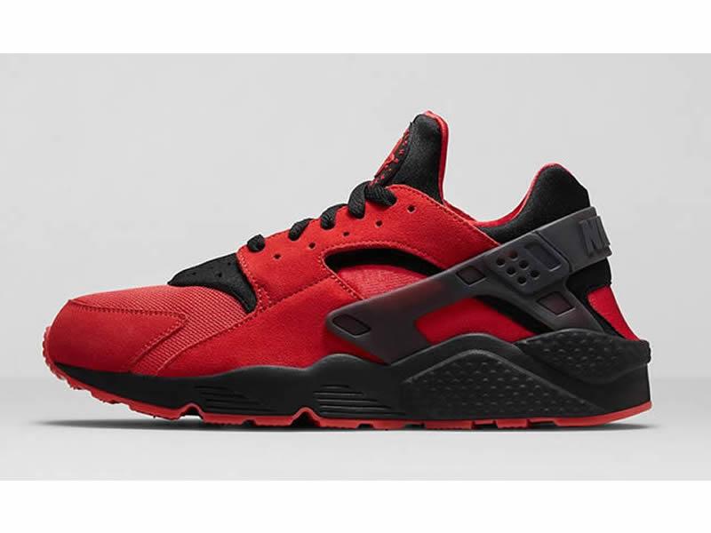 hot sale online aa248 0849b chaussure nike huarache homme pas cher