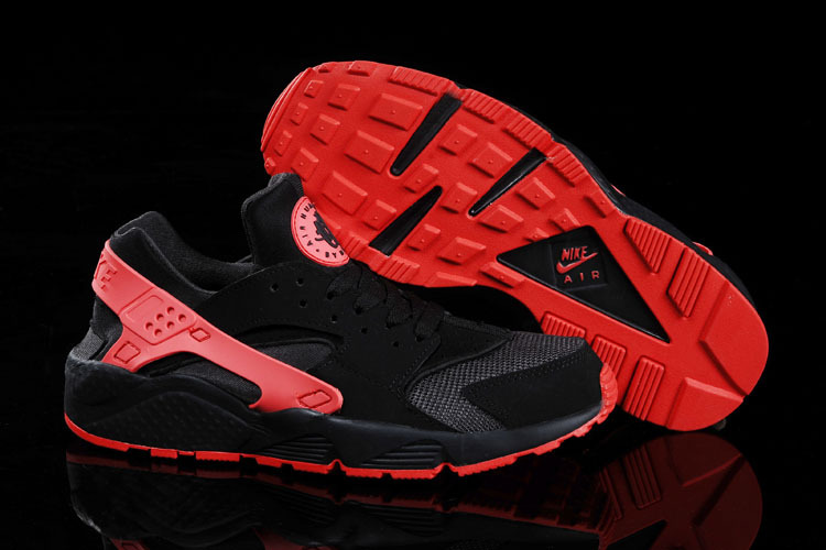 sports shoes 27f02 ca265 huarache pas cher taille 40