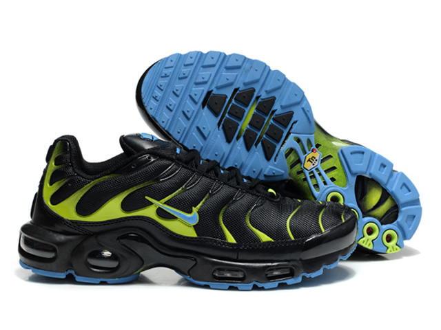 free shipping 50485 cc5d1 Soldes nike tn requin pas cher 2012 En Ligne Les Baskets nike tn requin pas  cher 2012 en vente outlet. Nouvelle Collection nike tn requin pas cher 2012  2017 ...