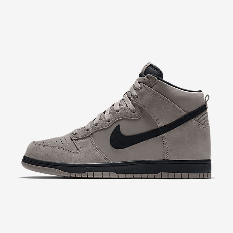 official photos 2a84a 4bfa4 site fiable chaussure nike pas cher