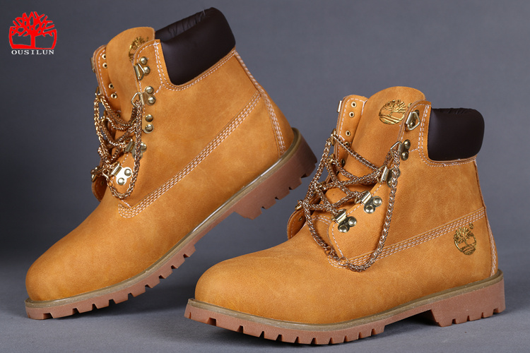 c14ce572ffa style timberland femme pas cher